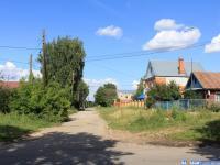 Улица Лермонтова