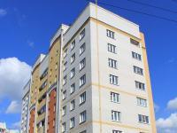 Бульвар Миттова, дом 29