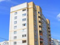 Миттова бульвар, 29