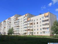 Бульвар Миттова 20