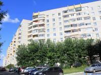 Дом 109 по улице Гражданская