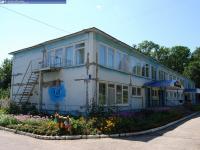 """Детский сад №110 """"Дубравушка"""""""