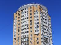 Дом 34к1 по улице Университетская