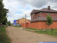 ул. Низами
