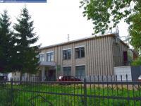 Дом 19 на улице Советской