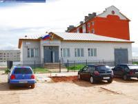 Дом 88 на улице Советской