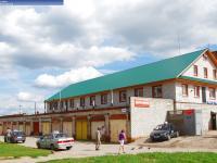 Дом 6В на ул. Кривова