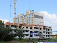 Поз. 15. 1А МКР Центральной части 2012-08-01