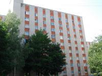 Дом 30 на улице Хузангая