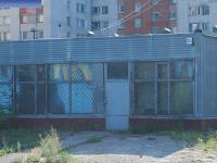 Дом 22А на улице Хузангая