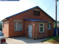 Дом 102 на улице Волжской