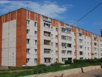 Гайдара 1