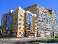 Дом 91 по ул. К.Иванова