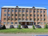 Дом 84 по ул. К.Иванова