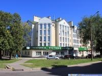 Дом 9/77 по ул. Водопроводная