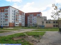 Дом 18 (справа)