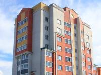 Дом 17 корп. 2 по ул. Хевешская