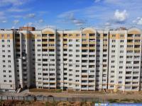Дом 5 по ул. Болгарстроя