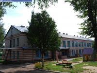 Детский сад №140