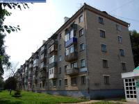 Дом 58 на улице Гражданской
