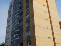 Дом 58-2 на улице Гражданской
