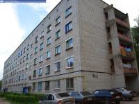 Дом 29 на улице Советской