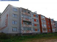 Дом 3 на улице Ленина