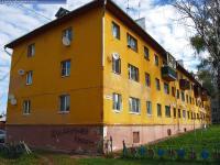 Дом 49 на улице Советской