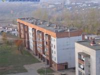 Дом 74 по ул. Б.Хмельницкого
