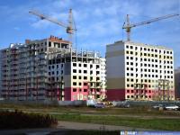 Поз. 16 по ул. Строителей 2012-10-30