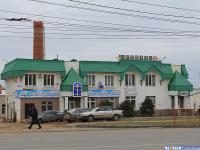 Дом 80В по улице Калинина