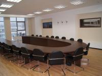 Место для проведения конференций