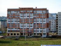 ул. Советская, 63