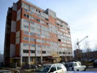 Дом 63 по улица Советская