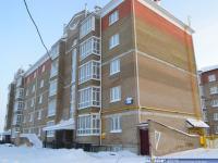 Поз. 1.1.6-1 Новый город 2013-01-22