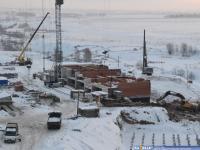 поз. 9 по пр. Тракторостроителей 2013-01-24
