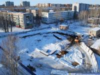 Поз. 2 по ул. Хевешская 2013-01-28