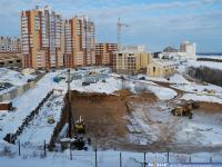 Поз. 25 по улице Крылова 2013-01-28