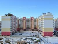 Поз. 16 по ул. Строителей 2013-01-30