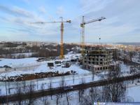 "Поз. 1 МКР ""Светлый"" 2013-01-30"