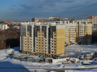 Поз. 32 по ул. Ярмарочная 2013-01-31