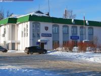 Прокуратура Козловского района