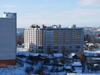 Поз. 15. (Н.Рождественского, 9) 2013-01-31