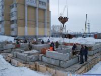 """Поз. 6А МКР """"Альгешево"""" 2013-02-07"""