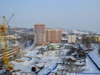 Поз. 12 по ул. Короленко 2013-02-20