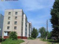 ул. Речная 4