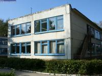 Детский сад 83
