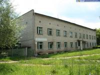 Санэпидемстанция Новочебоксарска