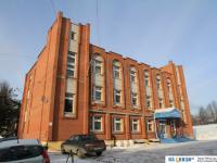 Факультет физической культуры ЧГПУ