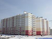 Поз. 16 по ул. Строителей 2013-03-14